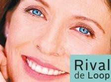"""ROSSMANN: 20% auf ein """"Rival de Loop"""" Produkt - Offline-Gutschein"""