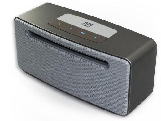 Stereoboomm 700 Bluetoothbox