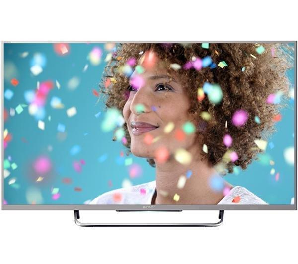 "[MM Bad Kreuznach] Sony 42"" TV KDL-42W815B effektiv für 499,-"