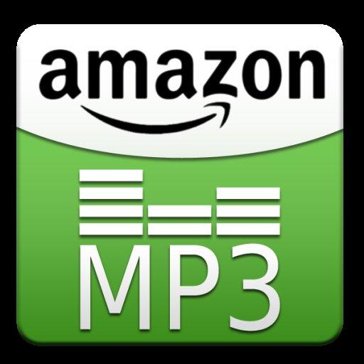 1$ Amazon MP3-Gutschein