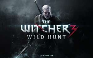 Witcher 3, GOG Key, über Fast2Play, 28,99€