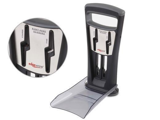 Edgeware Counter Safe Deluxe – Messerschärfer für 9,95€ zzgl. 5,95€ Versand @iBOOD