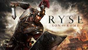 [Steam] Ryse Son of Rome für €13,33 @ Humble Store