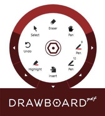 [Windows Store] Drawboard PDF für 4,99€
