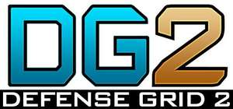 [Steam] DG2: Defense Grid 2 für 3,45€ @ Gamersgate