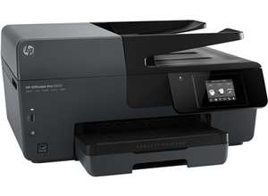 (LOKAL) Expert (21 Filialen s.u) HP Officejet Pro 6830 e  4-1 Multifunktionsdrucker