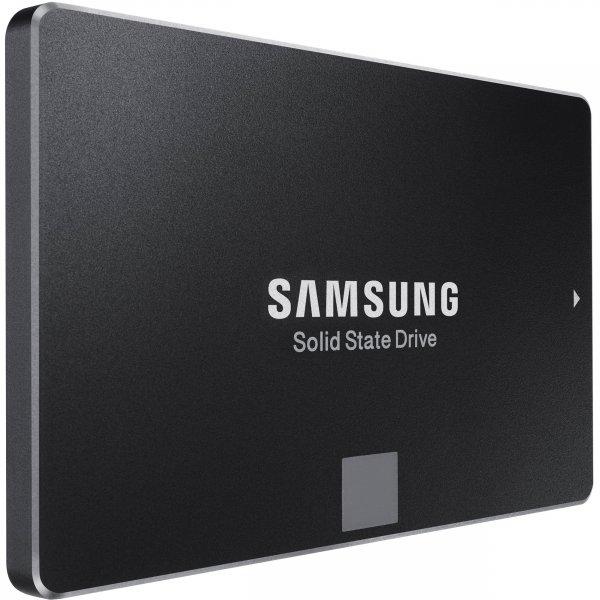 Samsung 850 EVO 120GB - digitalo 64,54 €