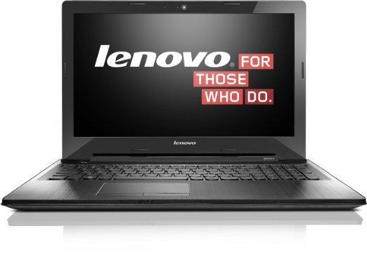 Amazon WHD: Lenovo Z50-75, A8-7100, 4GB RAM, 500GB SSHD für 220,99€ (202,35€ siehe Kommentare)
