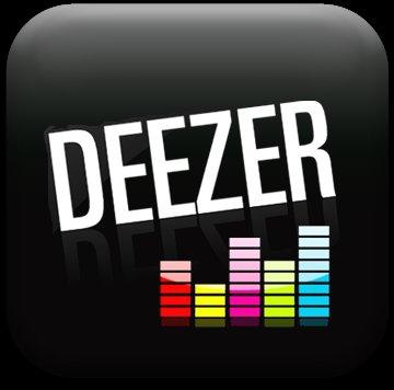 Deezer Premium+ 3 Monate Kostenlos
