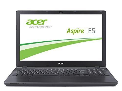 [Amazon WHD] Acer Aspire E5-571-36CL (15,6 Zoll) Intel Core i3 4030U,  4GB RAM, 1000GB HDD, DVD, Win 8.1
