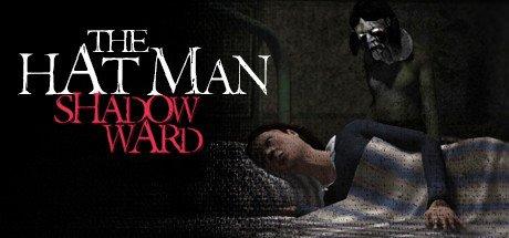[Steam] The Hat Man: Shadow Ward (Sammelkarten; Freebie möglich)