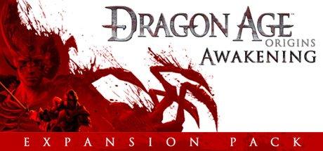 [Steam] Dragon Age: Origins Awakening