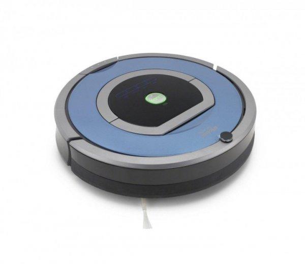 iRobot Roomba 790 für 390,99 EUR inkl. Versand