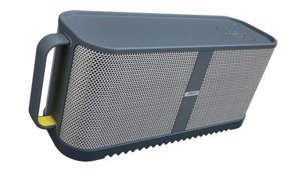 Jabra Solemate Max Bluetooth-Lautsprecher für 77 € bei Cyberport