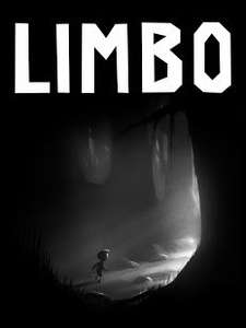 Limbo (Android) für 95 Cent @Google Play