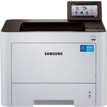 [Amazon.it] Samsung M4020NX Laserdrucker für 195,18€