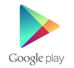 Google Play Store: Viele Android-Spiele ab 19 Cent