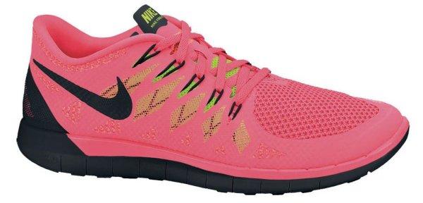 Nike Free 5.0 Herren-Laufschuh [inkl. Versand]