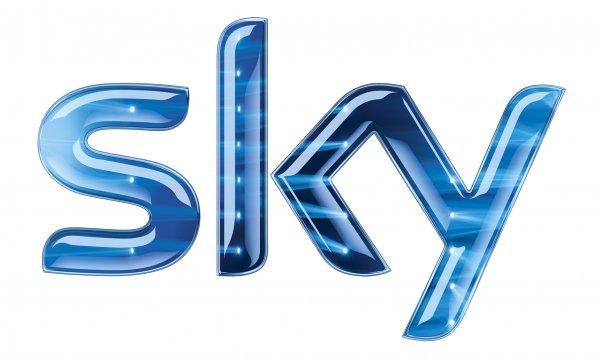 sky + skyGO + skyWelt + SkyReciver (Leihe) + Wunschtrikot