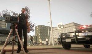 [STEAM] Enforcer: Police Crime Action @ IndieGameStand