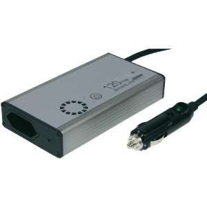Wechselrichter Smartpower Sl 120-12 für 15,00 €, versandkostenfrei bei @digitalo