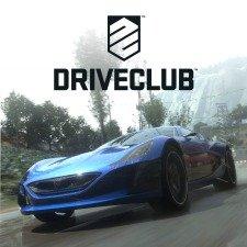 PSN Store: Rimac Automobili Concept_One jetzt in Driveclub verfügbar