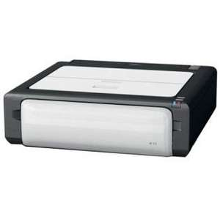 RICOH SP 112 Laserdrucker s/w (A4, Drucker, USB) für 27,80€ @Redcoon.de
