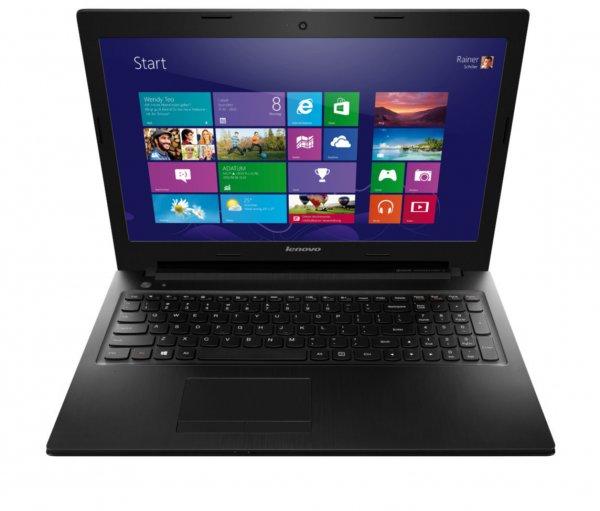 """[B-Ware] Lenovo G505 (AMD A6-5200 - 4x 2Ghz, 4GB RAM, 500GB HDD, 15,6"""", Win8.1) - 229,99€ @ ebay/Lenovo"""