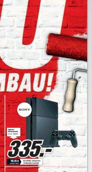 Lokal Mm (Wetzlar)  Playstation 4