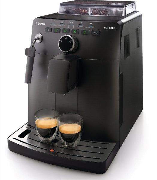 [WHD] Philips HD8750/11 Saeco Kaffemaschine