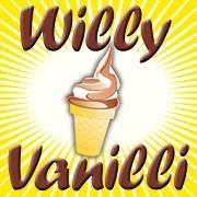[Lokal Dresden] Kostenloses Eis bei Willy Vanilli