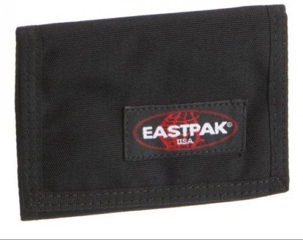 Eastpak Geldbeutel für nur 9,95 Euro