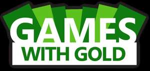 [Xbox 360 & Xbox One] Xbox Live Games with Gold für Mai 2015 - CastleStorm: Definitive Edition, Mafia II & F1 2013