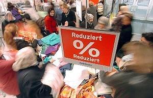 Rossmann Lüneburg - Auverkauf wegen Umbau -25%