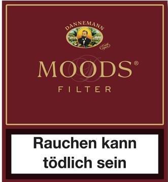 30 Moods Gratis
