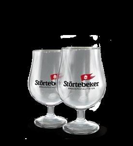 [Lokal] Oldenburg: Kasten Störtebeker 12.99€ statt 14.99€ inkl. Glas im Wert von 4.99€! + weitere Getränkedeals