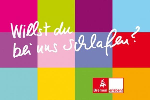 Hotel: Doppelzimmer in Bremen zur Breminale ab 40,- € pro Zimmer incl. Frühstück, z.B. auch Radisson Blu Böttcherstraße (ex Hilton) etc. [lokal - nur für Bremer Einwohner 17.-20.07.]