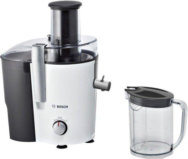 Bosch MES25A0 Entsafter für 59,89 € @Brands4Friends