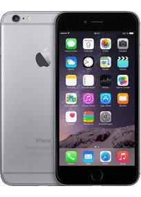 """Apple Woche bei reBuy, z.B. iPhone 6 64GB (spacegrau) für 634,02€im Zustand """"Gebraucht - Wie neu"""" @reBuy"""