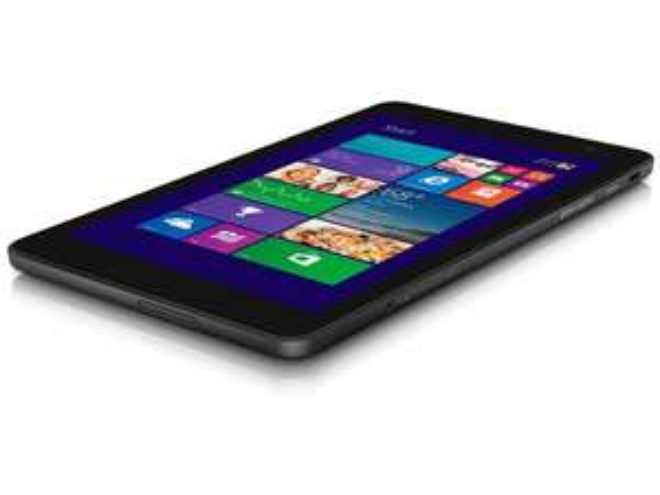 Dell Venue 8 Pro 3845 @ pearl.de