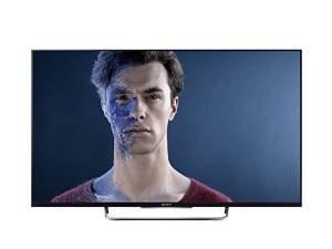 [Media Markt Egelsbach] Sony KDL 50W805B für 599€