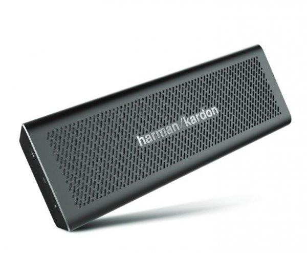 Harman Kardon One Bluetooth/NFC-Lautsprecher für 99€ @Vodafone