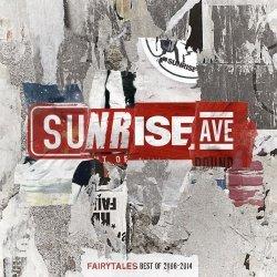 Fairytales - Best Of 2006-2014 Sunrise Avenue für 1,99€ @ Google Play