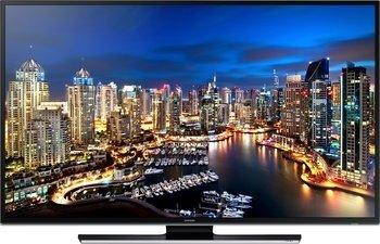 [Saturn Online] Samsung UE40HU6900 4K LED-TV für 434,00 € inkl. Newsletter-Gutschein (Preisvergleich: 501,49 €)