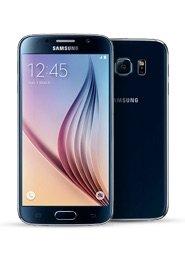 Samsung S6 mit allnetflat d-Netz 1gb für 723,-