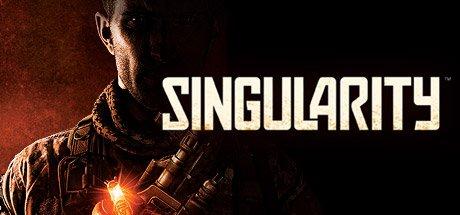 Singularity™ für 4,99€ oder Haunted bzw. TimeShift™ für je 3,74€ @ Steam
