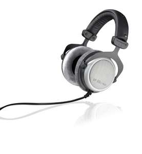 Beyerdynamic DT 880 Pro (250 ohm) Studiokopfhörer inkl. Vsk für 185,85 € > [amazon.fr] > Blitzangebot