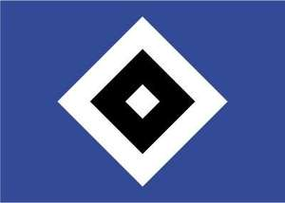 HSV Online Shop - bis Sonntag 23.59 Uhr ohne VSK bestellen!