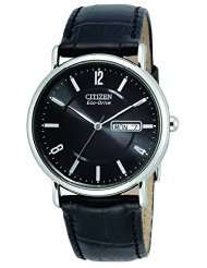 Amazon.co.uk - Citizen Solar Herrenuhr Quarz BM8240-03E ca 60€ Preisersparnis