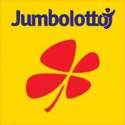 (Coupies) Jumbolotto 3€ Guthaben +0,50€ Coupies Guthaben